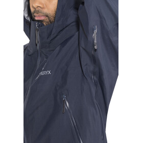 Arc'teryx Beta AR Jacket Men Tui